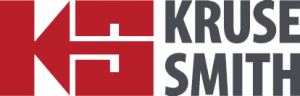 Kruse-Smith-stacked-logo-300x96.png