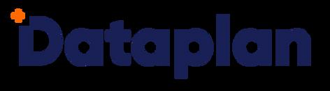 Dataplan_Logo_lr_resized.png