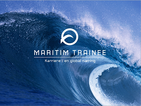 maritim-trainee.png