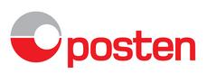 Logo Posten Norge.PNG