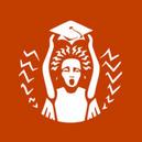 Logo veiledningstjenesten UiS.PNG