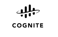 Logo Cognite.PNG
