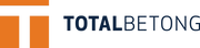 totalbetong_logo_liggende_positiv_rgb_500px.png