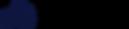 taniokadojo_logo