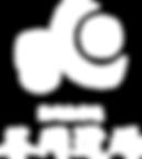 taniokadojo_logo_length_B_w.png