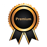 premium.png