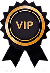 VIP25.png
