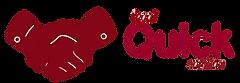 logo sin fonde.png