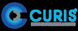 CURIS 2020 Logo trans copy 2.png