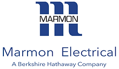 123Marmon_ElectricalMaster_Logo_JB_2019.
