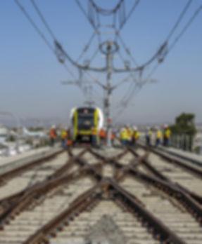 10.30.19-Train-Test-Day-1-_-Facilitating