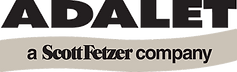 adalet-scott-fetzer-company-logo.png
