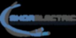 Shorelectric_logo_high_rez.png