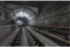 2nd Avenue Subway Phase 1