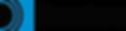 roxtec-logo-black-blue.png