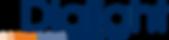 1280px-Dialight_logo.svg.png
