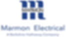 Marmon_ElectricalMaster_Logo_JB_2019.png