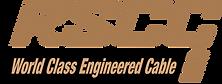 rscc_world_class_logo.png