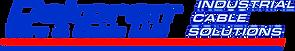 Dekoron Logo.png