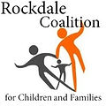 Rockdale-Coalition-square_edited_edited.