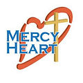 Mery-heart.jpg