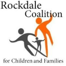 Rockdale-Coalition-square_edited_edited_