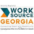 Work-source-GA.jpg