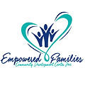 Empowered Familied Logo.jpg