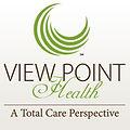 view-point-health.jpg