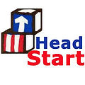 Head-Start-square.jpg