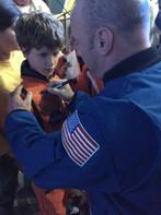 אסטרונאוט.jpg