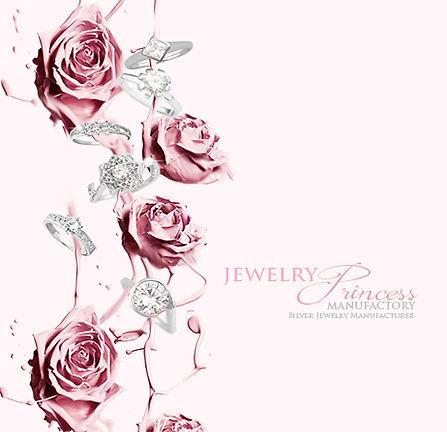 jewelry princess manufactory