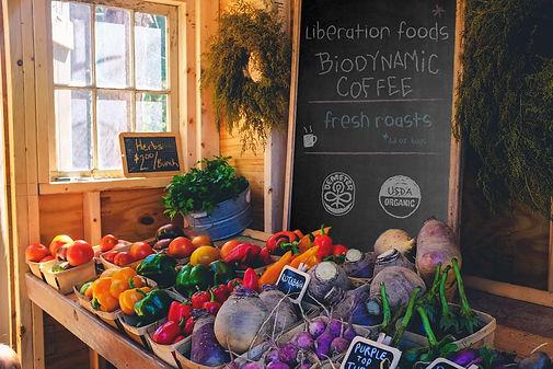 Liberation_Food_Co_Biodynamic_Regenerati