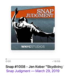 Snap-Podcast-Jen-Kober-Skydiving.jpg