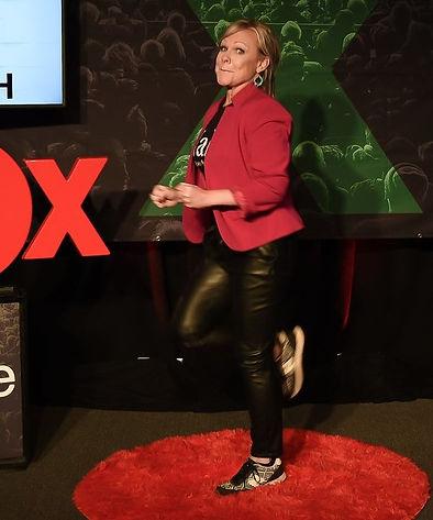 Erin-Hatzikostas-Running-Man-TEDx.jpg