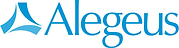 alegeus logo.png