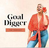Goal-Digger-Podcast-Jen-Sincero.jpg