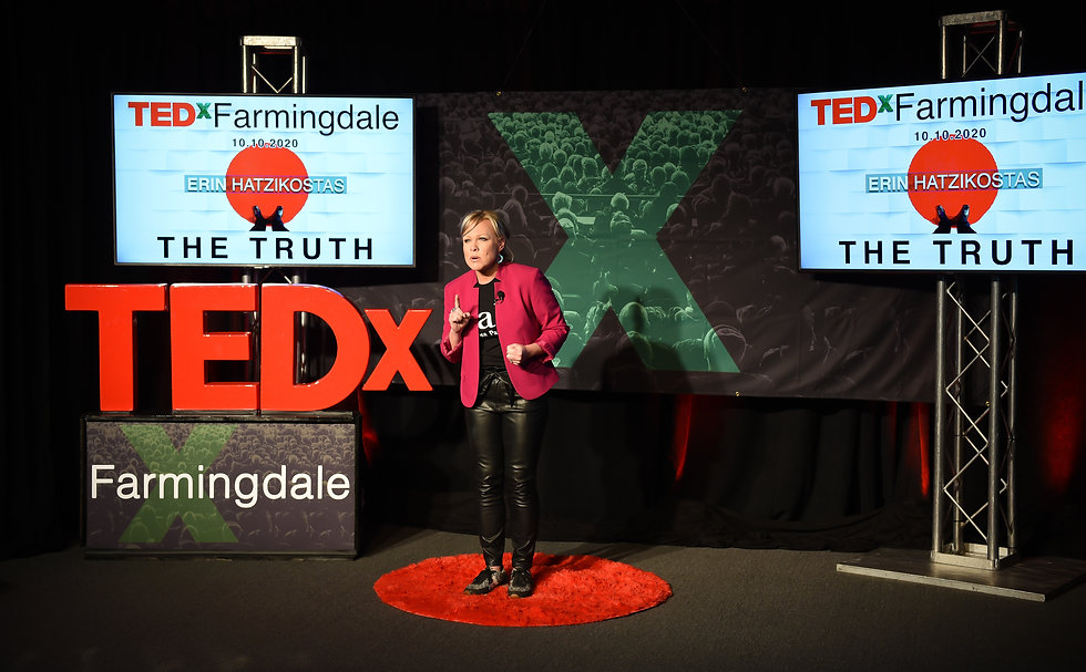 Erin-Hatzikostas-TEDx-Why-you-don't-have-to-compromise-for-your-career