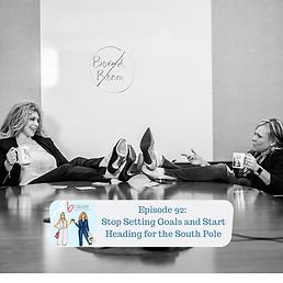 Episode 92_ Stop Setting Goals & Start H