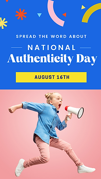 National Authenticity Day.png