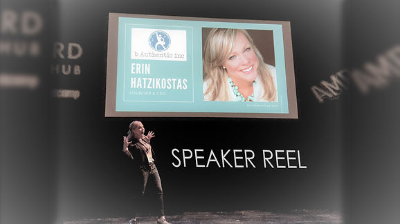 Erin-Hatzikostas-Speaker Reel Thumb 2.jpg