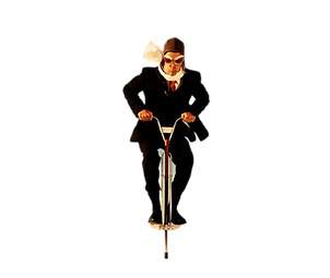 business-man-on-pogo-stick-b-authentic-inc_-_crop_2-removebg-preview.png