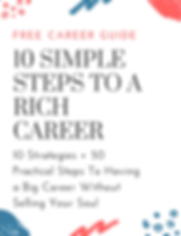 Free Guide- website pic.png