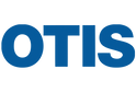 Otis logo.png
