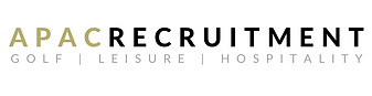 apacrecruitment Partner Logo.png