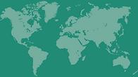 World Map Tone Global Golf Jobs.png