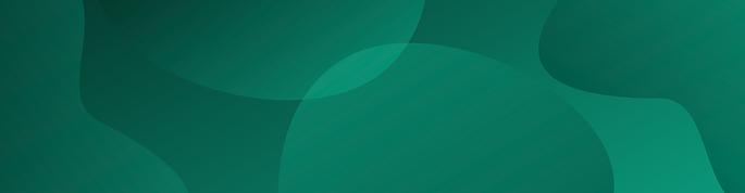 bubble green banner.png