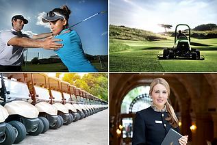 global golf jobs.png