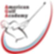 American golf academy logo.jpg