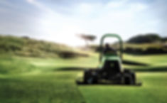 john-deere-golf_1116_A7385_1_full.jpg